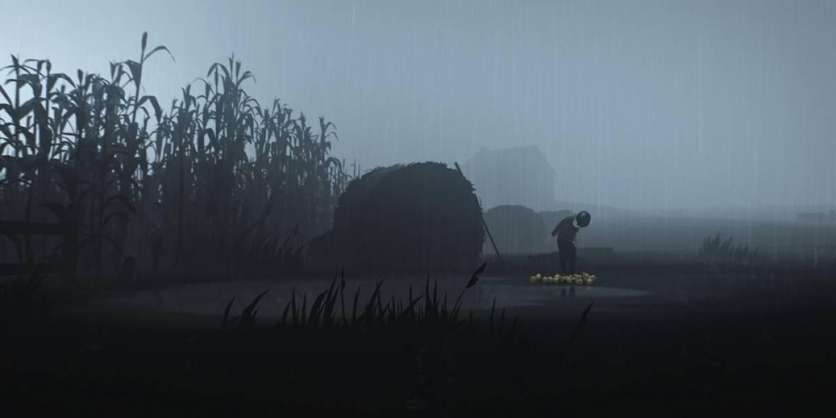 Inside ya tiene fecha de lanzamiento en PS4