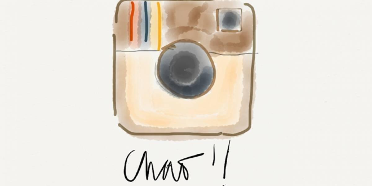 Instagram se retracta y vuelve a los anteriores términos de servicio