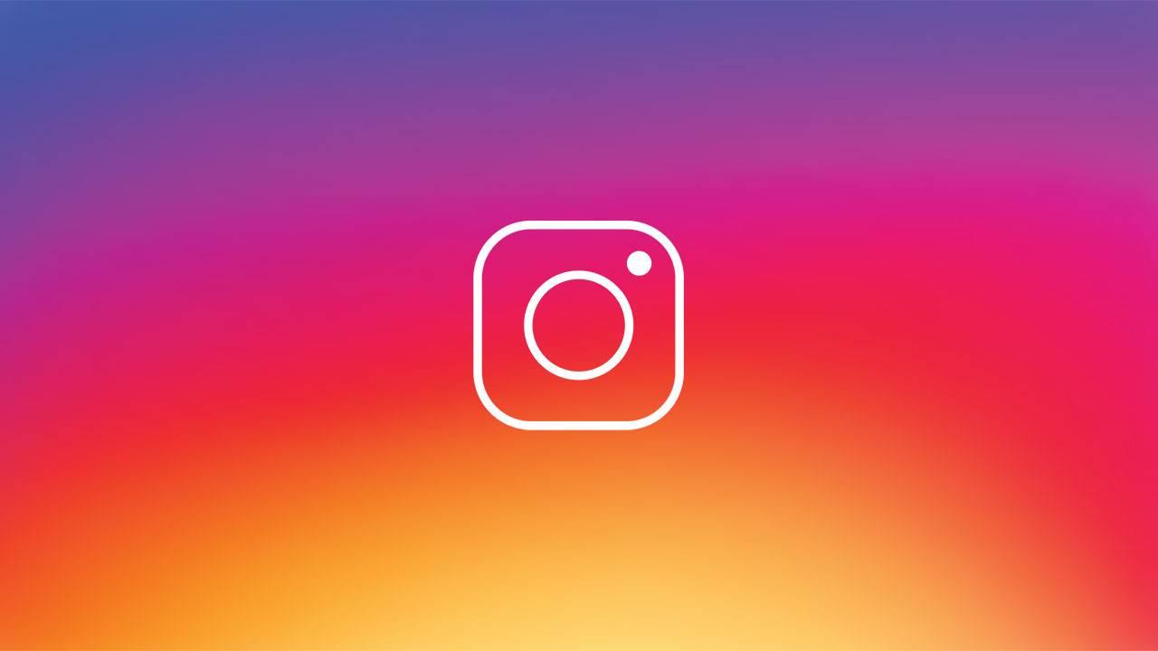 Instagram es abandonada por sus fundadores