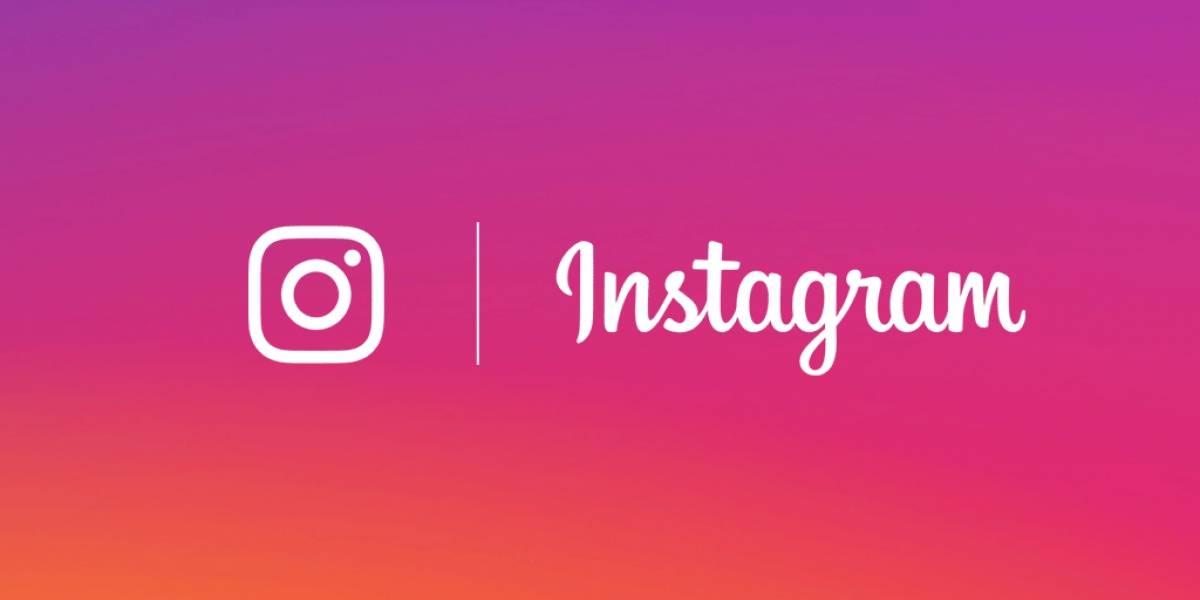 Ya puedes subir fotos a Instagram desde su web móvil