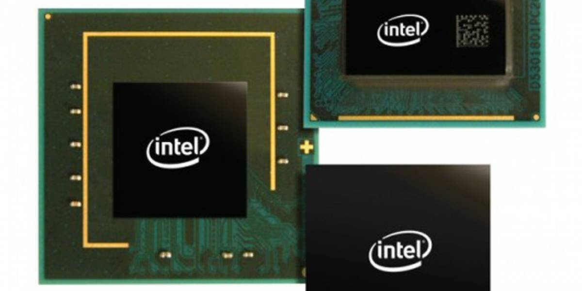 Se filtran detalles de los futuros chipsets Intel 9 Series para Broadwell