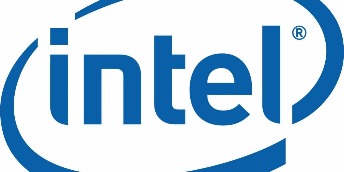 Altísimos precios tiene Intel para sus nuevos SSD