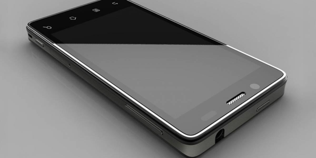 Prototipos de tablets y teléfonos con Medfield probados por el MIT