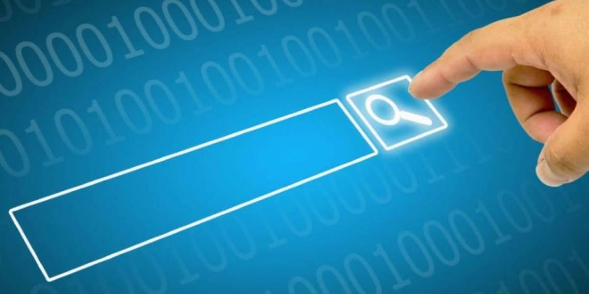 Microsoft dice que las cajas de búsqueda desaparecerán para el 2027
