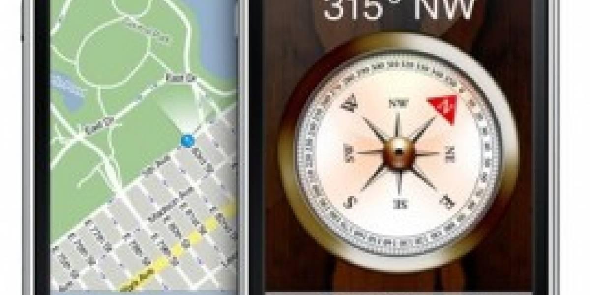El iPhone 3G S cuesta realmente 178,96 dólares