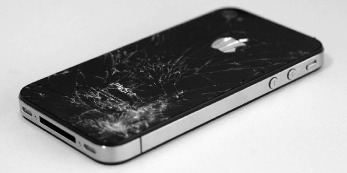 Después de todo, resulta que Apple sí violó patentes de Samsung