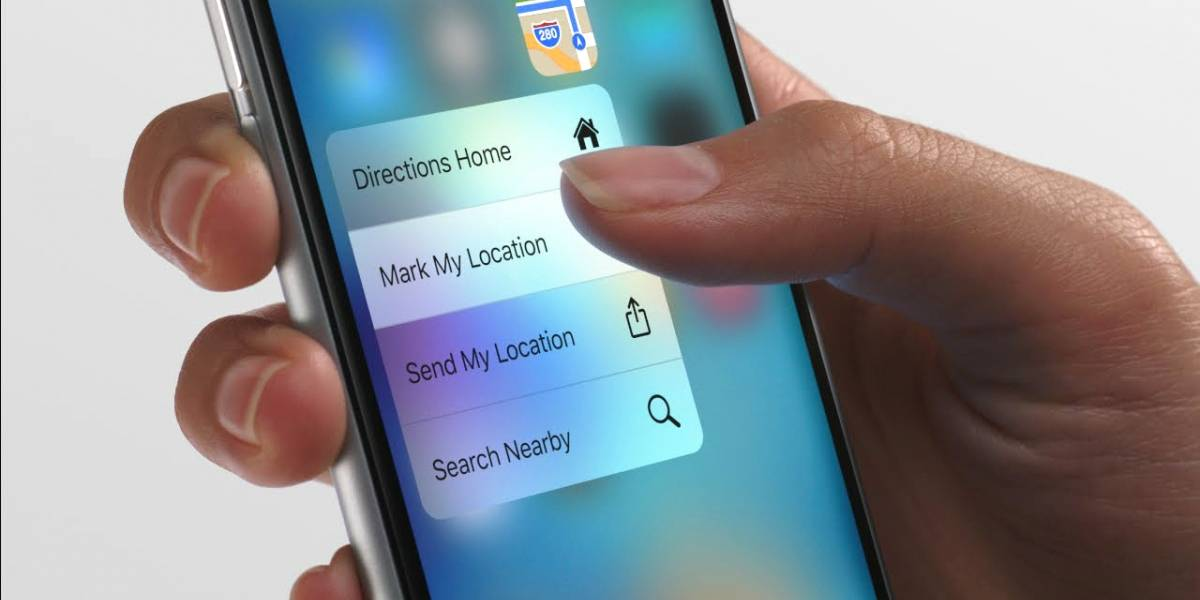 El iPhone 6s se vende más que el iPhone 8