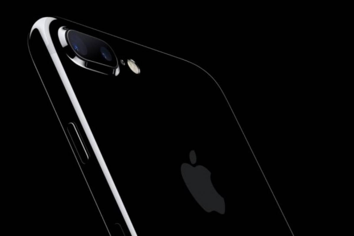 HTC trollea a Apple durante la presentación del iPhone 7