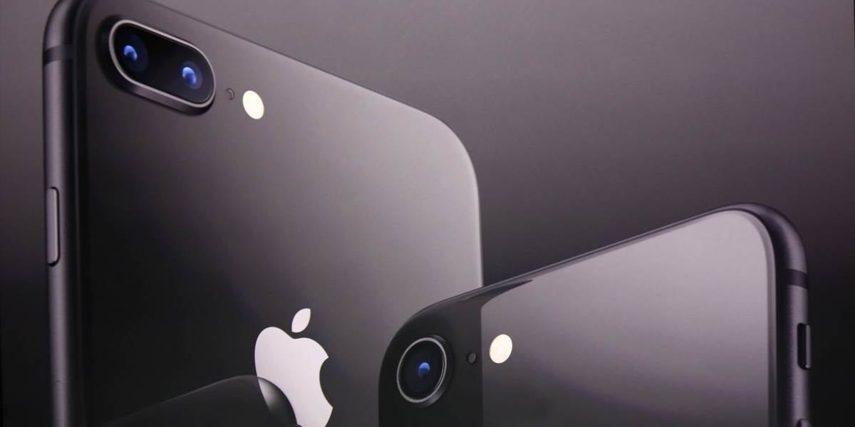 iPhone le salva la vida a víctima del tiroteo en Las Vegas