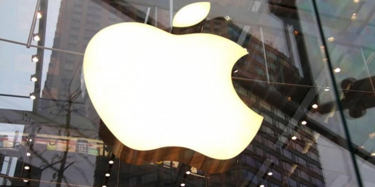 Sharp negocia con Apple para producir las pantallas OLED del iPhone 8