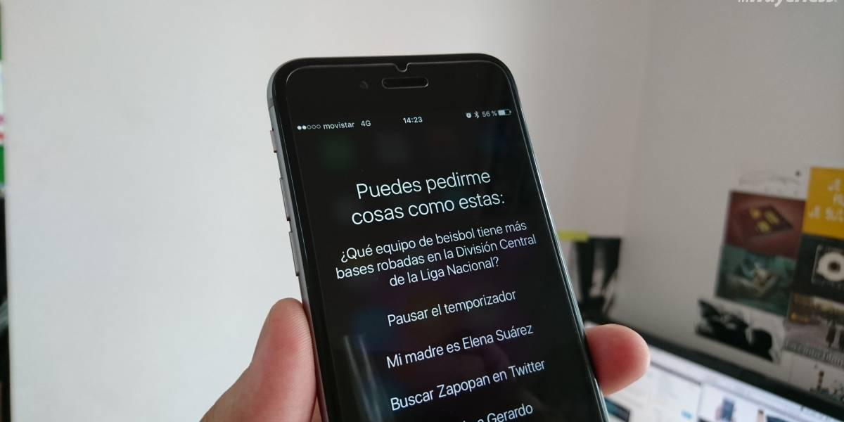 Creadores de Siri presentan a Viv, un asistente virtual superior al de Apple