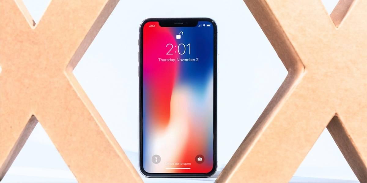 Jony Ive promete que el iPhone X tendrá nuevas funciones mediante software
