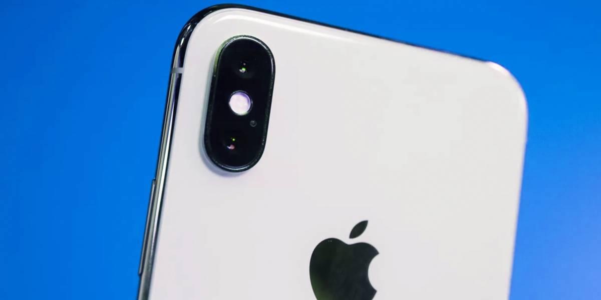 iPhone X es inservible en climas fríos y Apple promete arreglarlo
