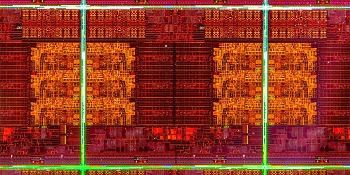 """Conoce a los CPU Intel Core HEDT de tercera generación """"Ivy Bridge-E"""""""