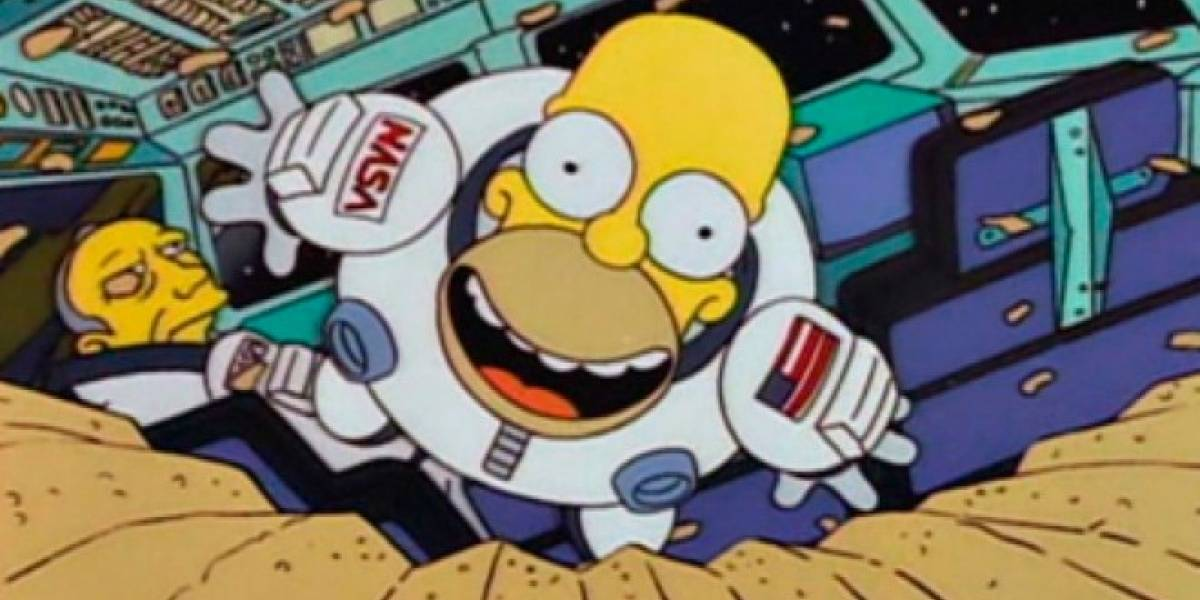 NASA ahora estudiará microbios en la Estación Espacial Internacional