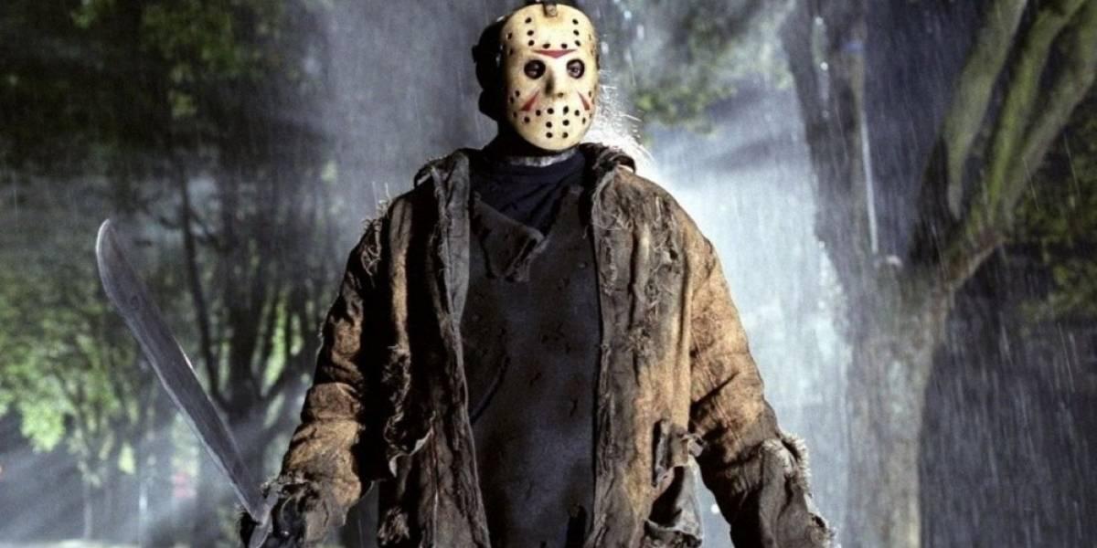 Nuevo tráiler de Friday the 13th muestra brutales ejecuciones