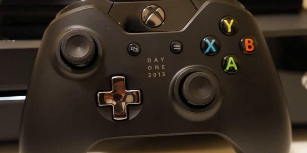 Xbox traerá lo último en juegos a Festigame Fanta Zero