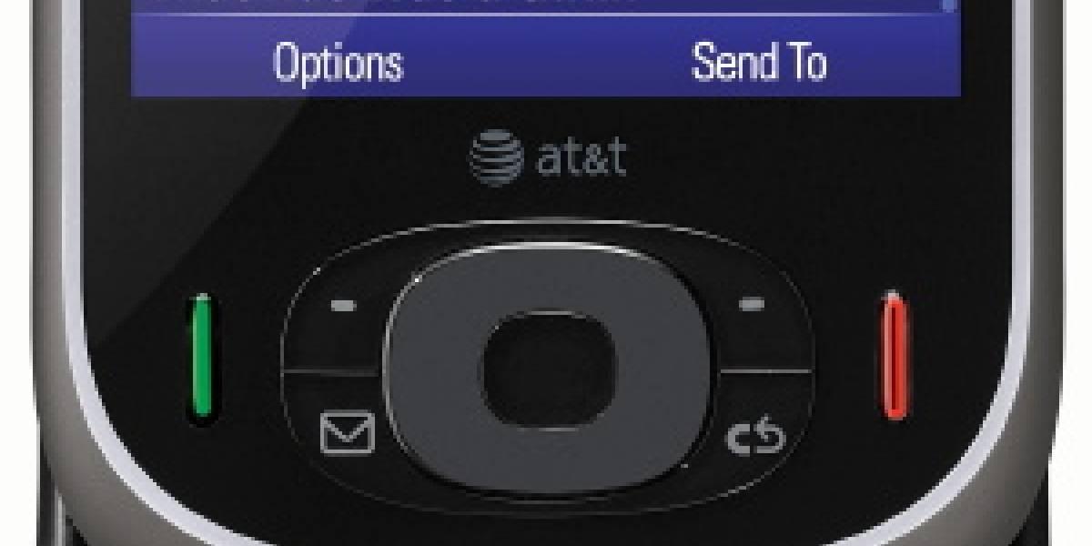 El Karma QA1 de Motorola quiere ser social