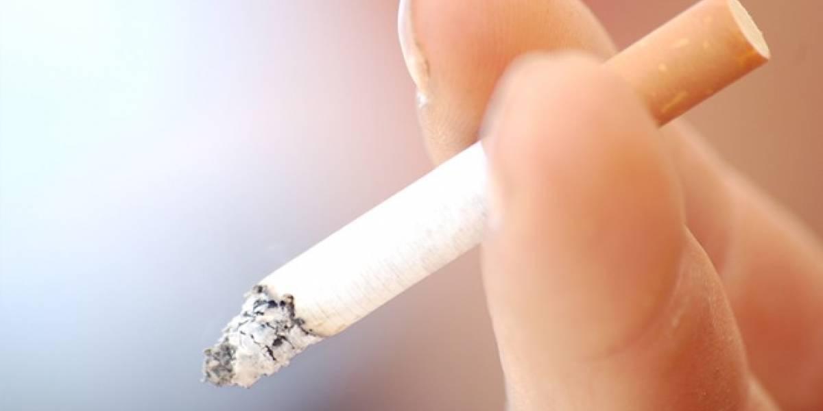 Un programa online gratuito que nos ayudaría a dejar de fumar