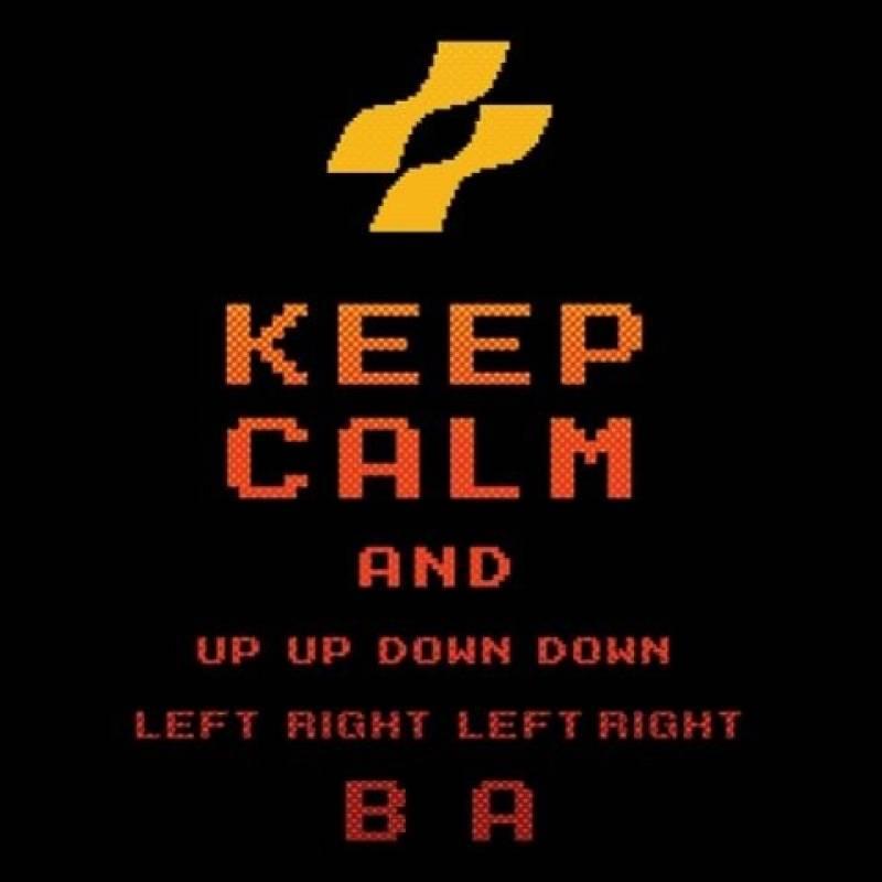Fallece Kazuhisa Hashimoto, creador del código Konami