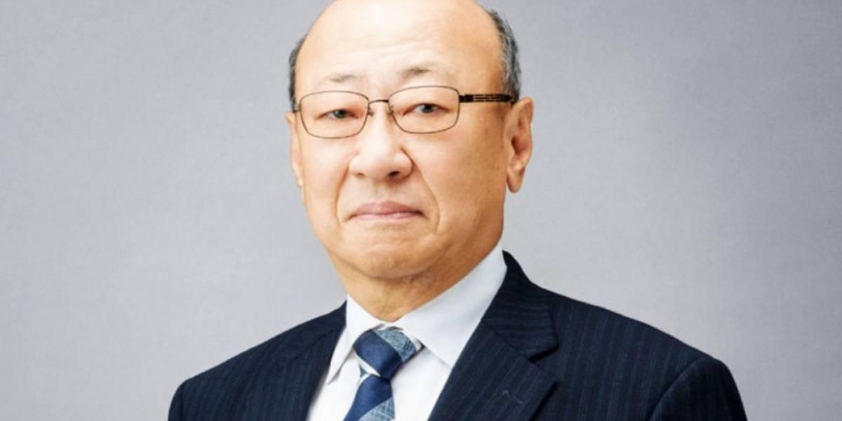 Mira el nuevo Nintendo Direct de hoy jueves 12 de noviembre