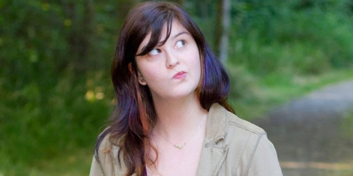 Electronic Arts contrata a Kim Swift, diseñadora de Portal y Left 4 Dead