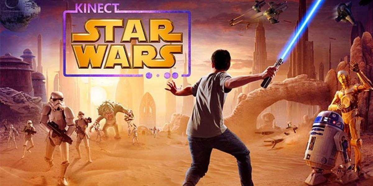 NB Ranking: Los cinco peores juegos de LucasArts