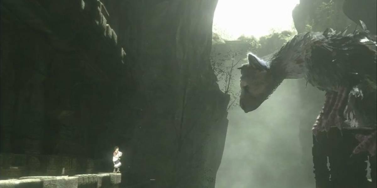 NB Ranquin: 20 juegos que esperamos ver en la E3 2012 [tercera parte]