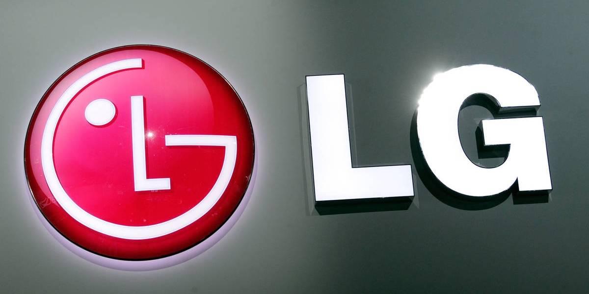 Nueva patente muestra lo que podría ser el LG V30