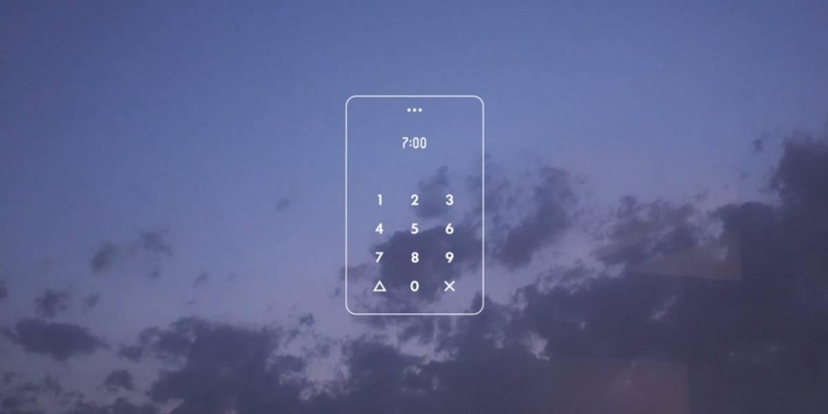 Conoce el Light Phone, el teléfono más minimalista del mercado
