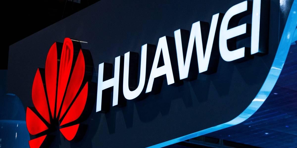 El Huawei P11 traería una controvertida decisión de diseño