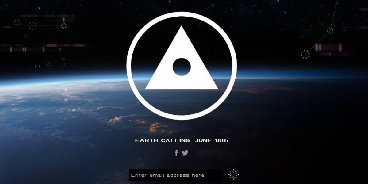 Proyecto busca que cualquiera pueda enviarle SMS a extraterrestres
