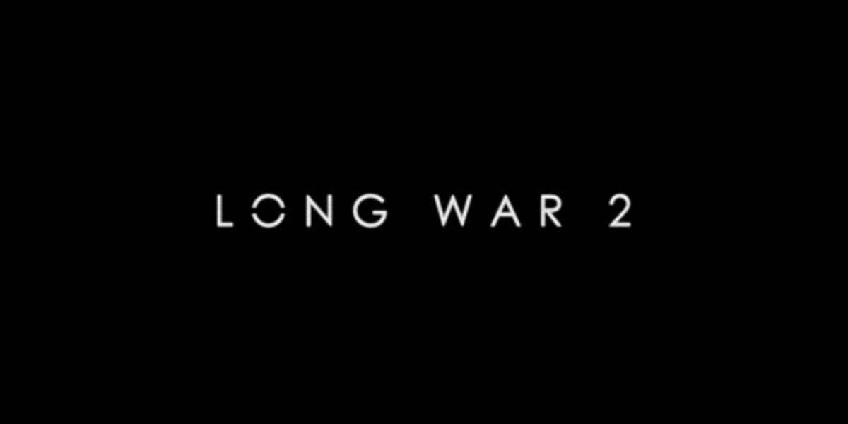 XCOM 2 recibirá secuela del popular mod Long War