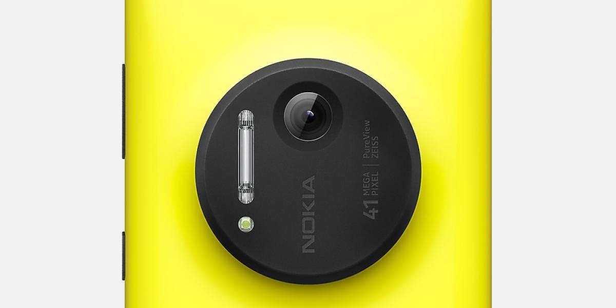 Buenas noticias: Nokia y Zeiss vuelven a estar juntos