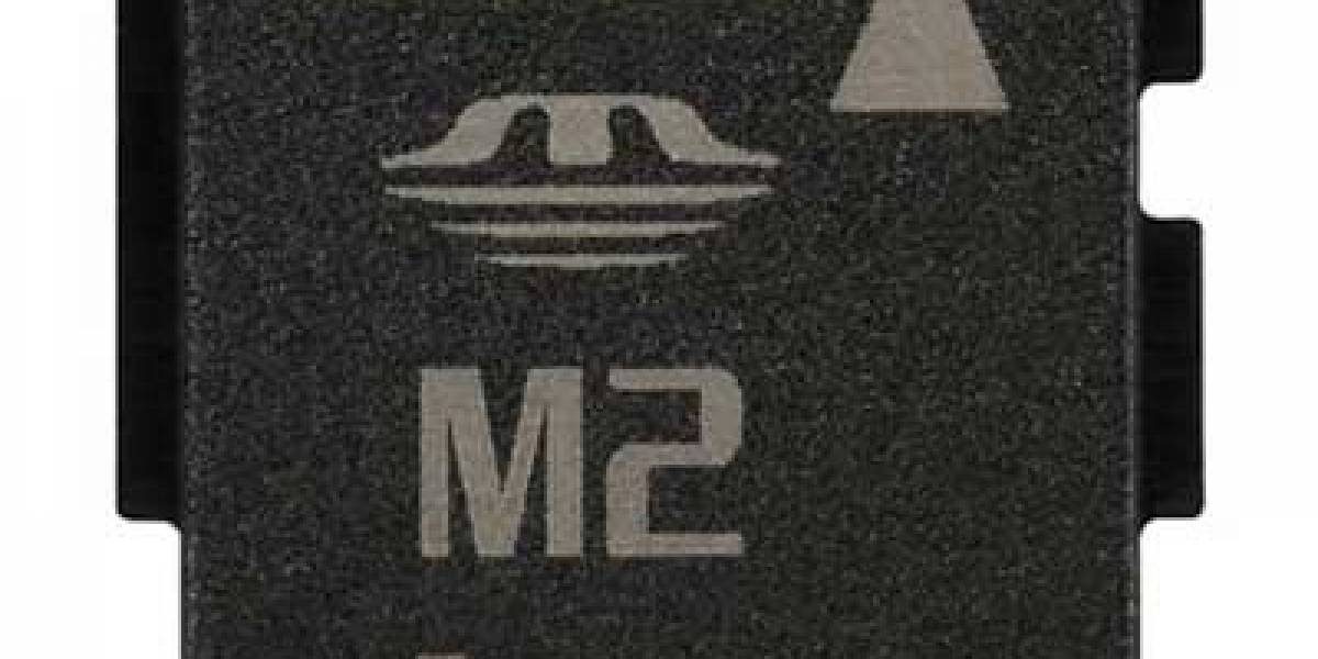 No más Memory Stick Micro (M2) en Sony Ericsson