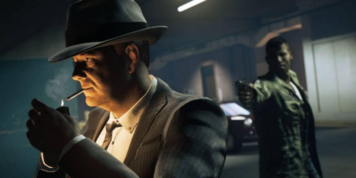 Mafia III estrena tráiler que nos muestra cómo hacer dinero en New Bordeaux