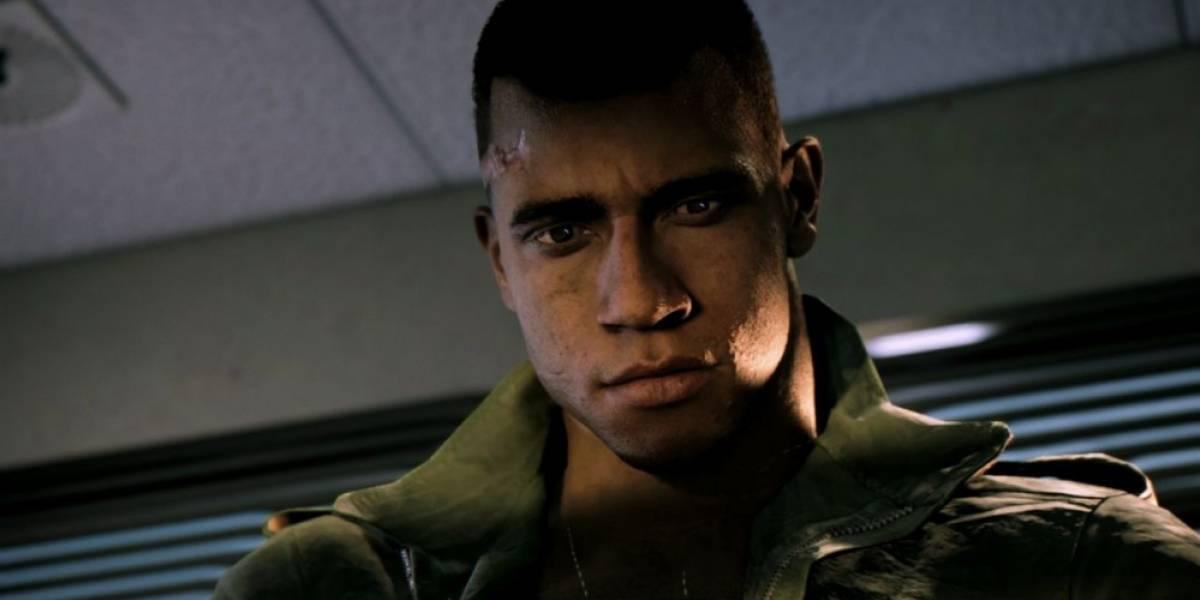 Mafia III en PC estará limitado a 30 cuadros por segundo
