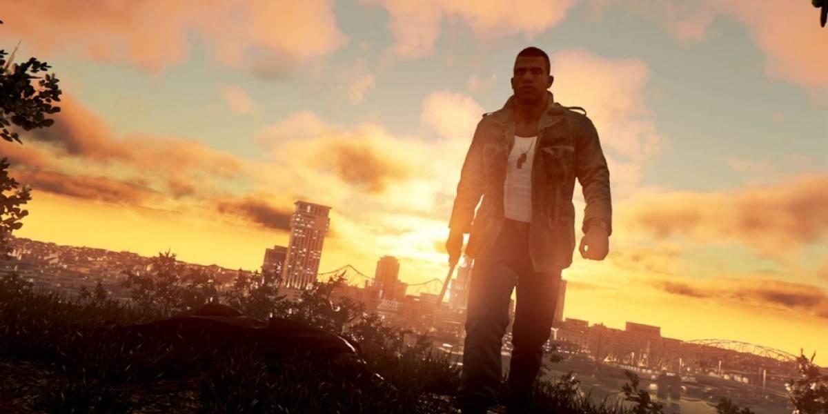 Ya está disponible el pack de armas gratuito en Mafia III