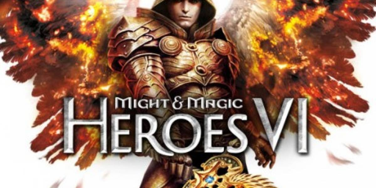 Review por Halloween: Might and Magic Heroes VI a prueba