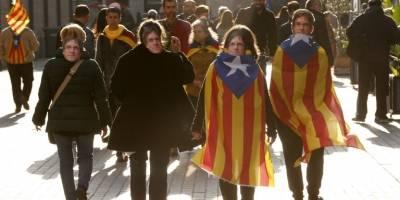 manifestacionesparlamentocataluna13-9976be1b841dd716c95c8cf350c9ca19.jpg