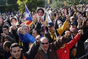 manifestacionesparlamentocataluna5-023a9c89e81b63b6f5796e732a8ecd87.jpg
