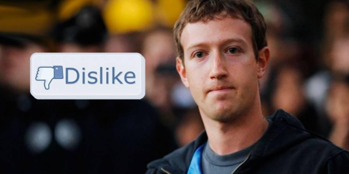 Facebook descubre más fallos en cálculo de sus métricas para publicidad