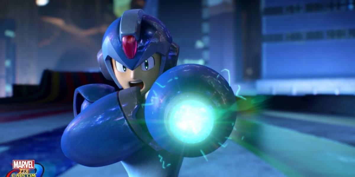 Capcom se enfocará en revivir algunas de sus franquicias inactivas