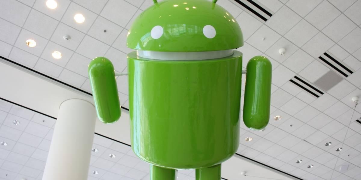 Google rediseñaría sus aplicaciones bajo el proyecto 'Hera'