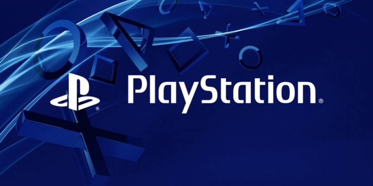 Estas son las novedades que trae PlayStation a Festigame 2016