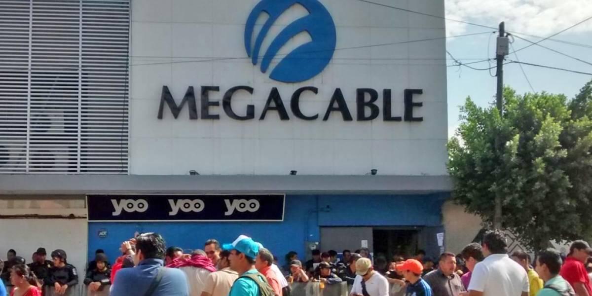 Megacable será la segunda compañía en ofrecer cuádruple play en México