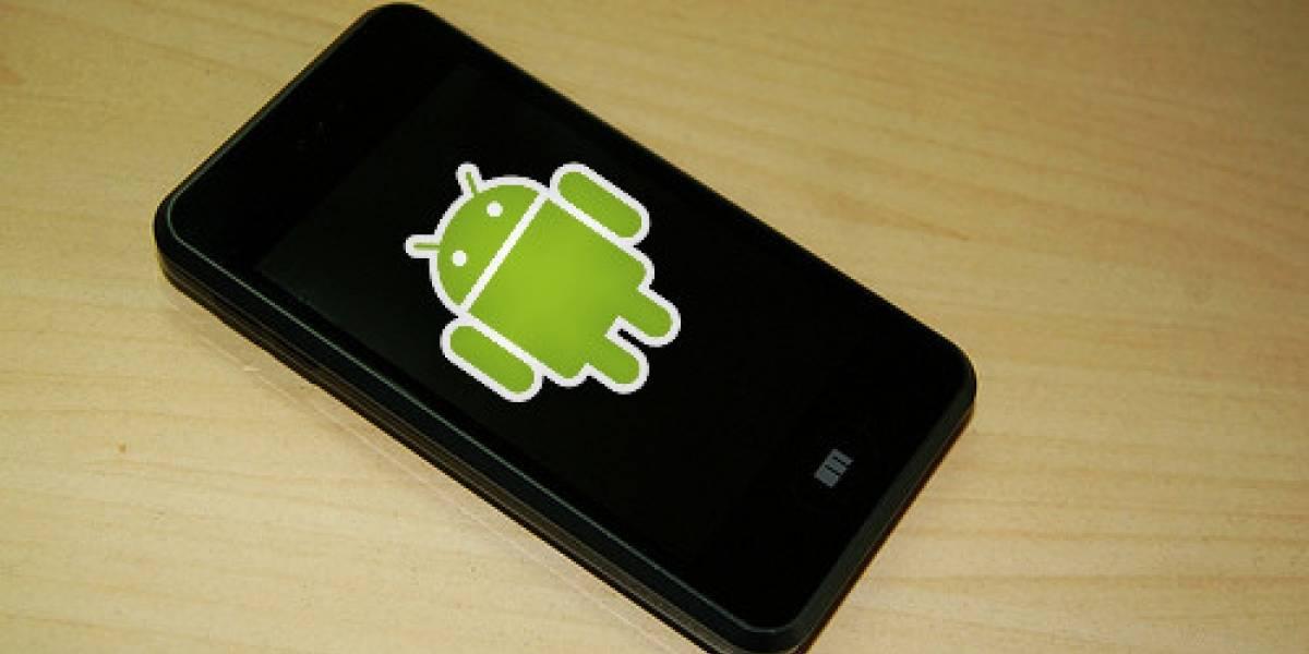 Futurología: Meizu M8 se actualizará y correrá Android