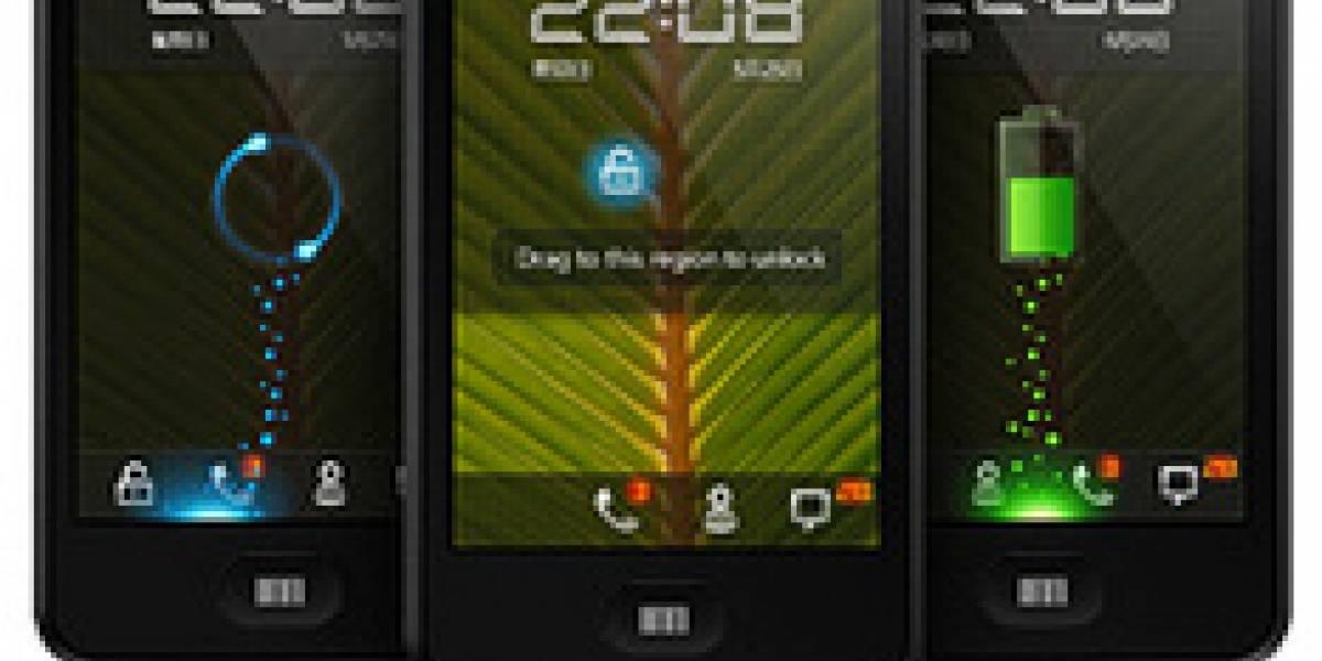 Futurología: Ya tenemos las especificaciones del Meizu M8 3G