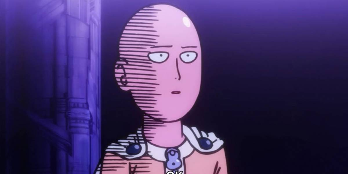 Anime FLV anuncia que dejará de trasmitir anime ilegal