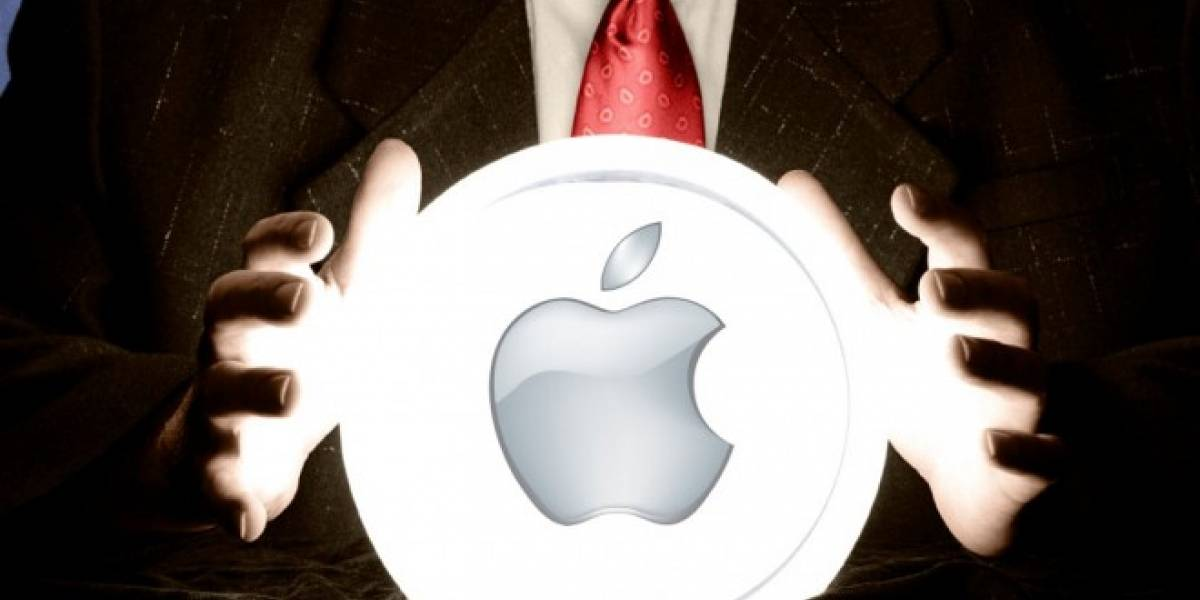 Estas serían las novedades del iPhone 8, según un experto
